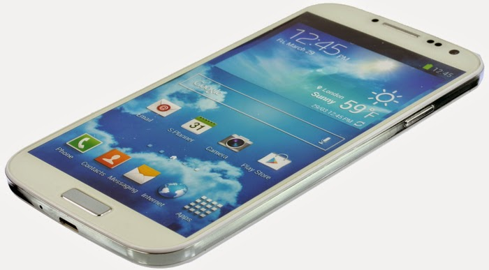 How To Install Google Apps Package On Samsung Galaxy S4 GT-I9500 Running On I9500ZCUJOA3 Android 5.0.1 Lollipop Firmware