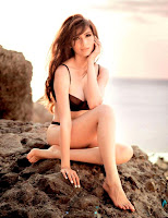 beautiful, exotic, exotic pinay beauties, filipina, hot, pinay, pretty, jennylyn mercado, sexy, swimsuit