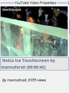 http://1.bp.blogspot.com/-hnPqFQykcUU/Ty1dev228mI/AAAAAAAAEPA/2XlYjoUGOEg/s1600/YourTube+YouTube+Video+Downloader_download.jpg