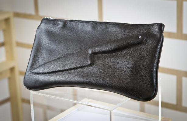 Bag Knife3