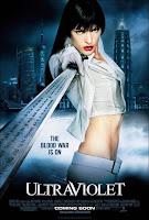 Ultravioleta (2006)