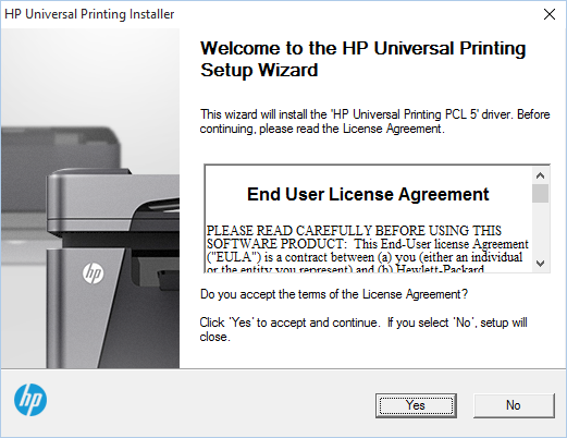 Download HP LaserJet 1010 (DOT4) Printer Driver 12.3.0.2 ...