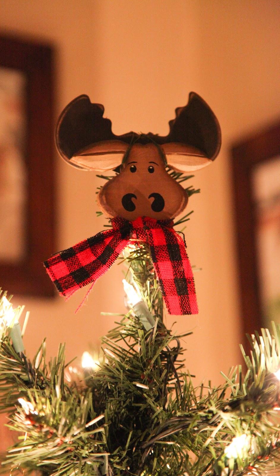 melanie.grady.photography: Christmas Tree Photography | Pittsburgh ...