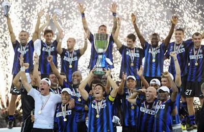 [Image: Supercoppa_italiana_2010_%2B%25281%2529.jpg]