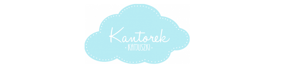 Kantorek Katjuszki