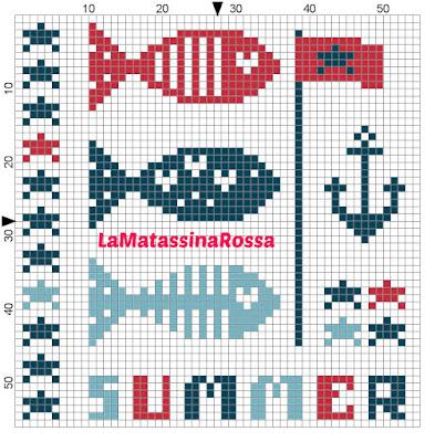 http://1.bp.blogspot.com/-hnW8twEfbso/Vai-G_k4-jI/AAAAAAAAFqo/SEH6ABoxvM0/s400/summertime.jpg