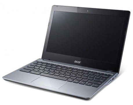 Acer c720 Windows Drivers Download