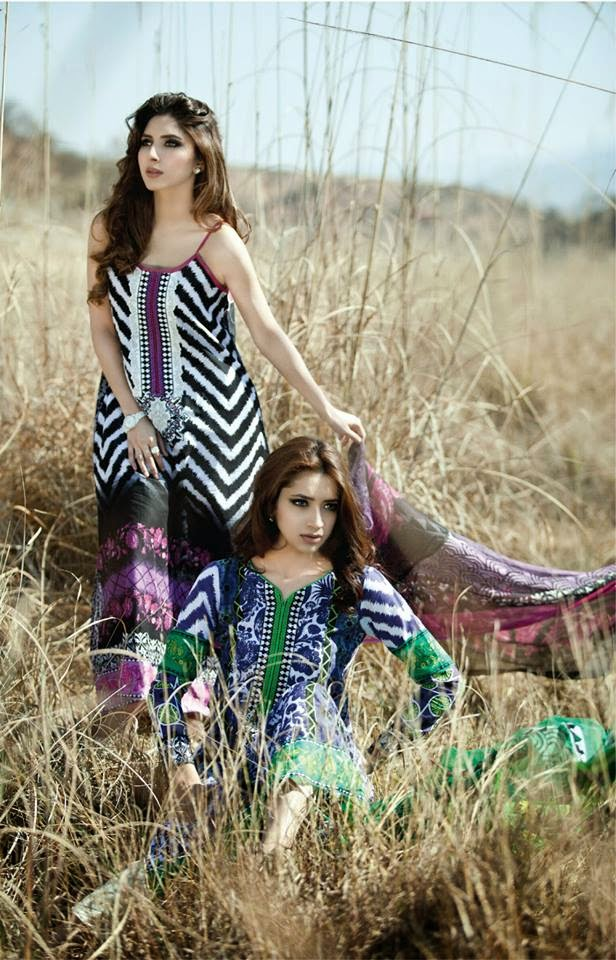 maria-b-summer-lawn-collection-2014-3