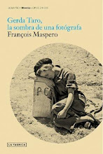 Libro: Ensayo / Fotografía