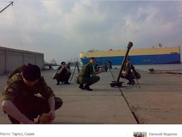 русский пилот попал в плен