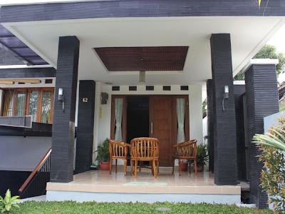 Example-Terrace-House-Minimalist