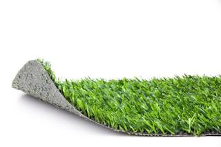 משטח דשא סינטטי