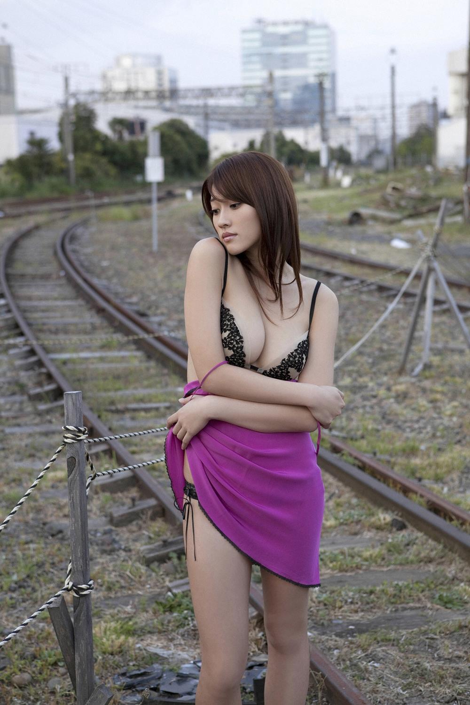 Смотреть красивые японские девушки 8 фотография