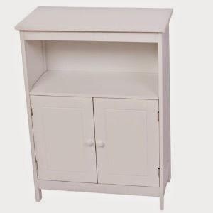 Meuble de rangement salle de bain meuble d coration maison - Meuble de rangement salle de bain castorama ...