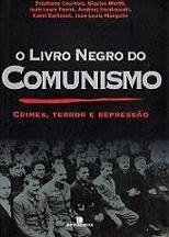COMUNISMO/SOCIALISMO: CRIMES, TERROR, REPRESSÃO.
