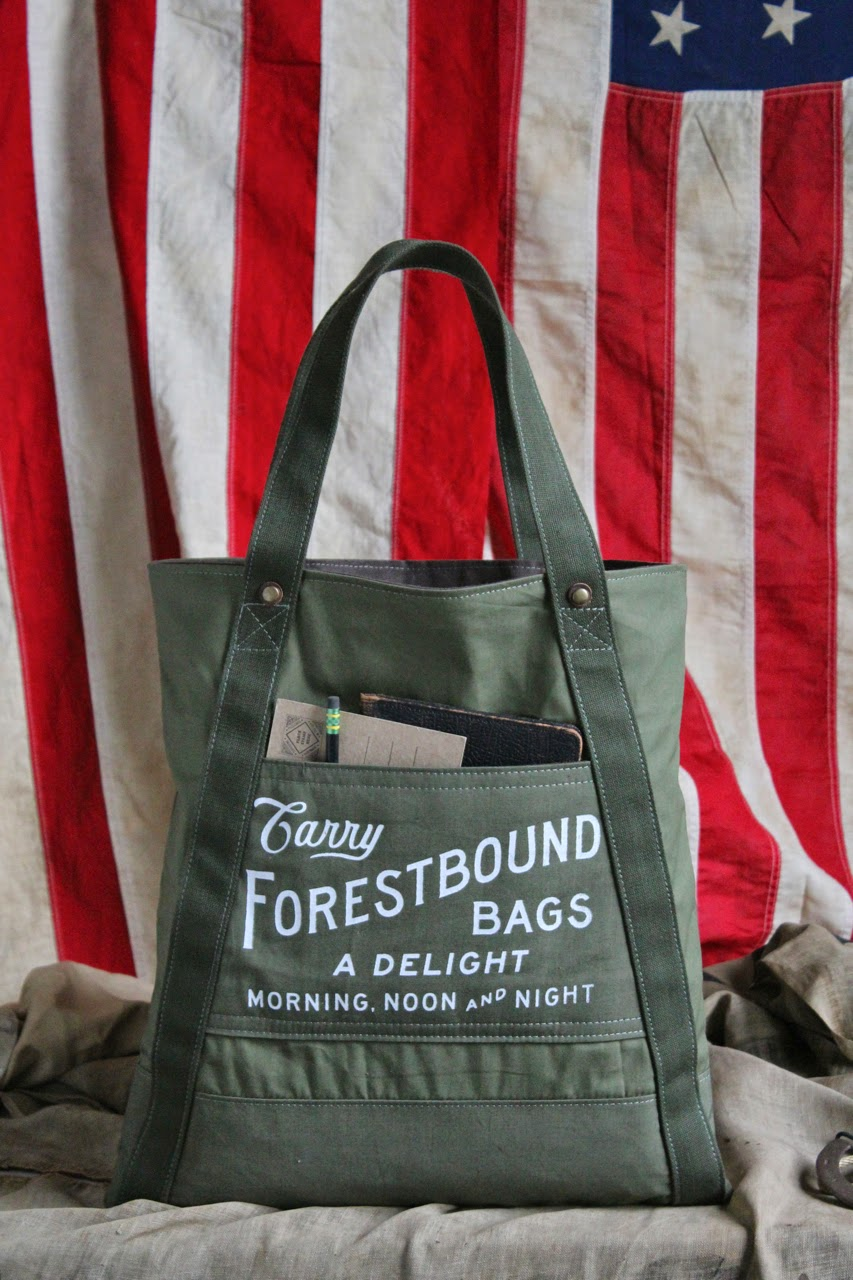 http://www.forestbound.com/products/forestbound-wwii-canvas-utility-tote