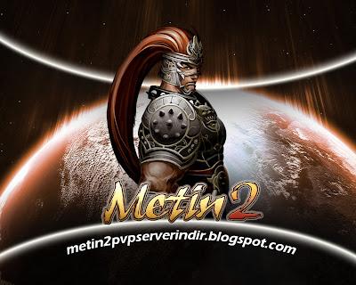 TrWar Mt2 indir - Anasayfa - Kaydol, trwarmt2