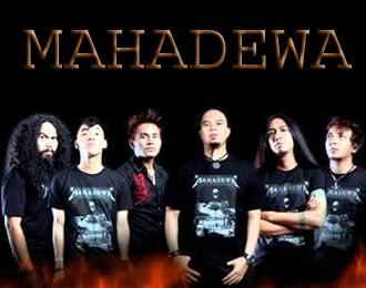 Download Lagu Mahadewa - Immortal Love Song