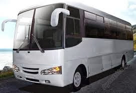 NQR 71 MEDIUM BUS