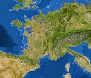 http://ngm.nationalgeographic.com/2013/09/rising-seas/if-ice-melted-map