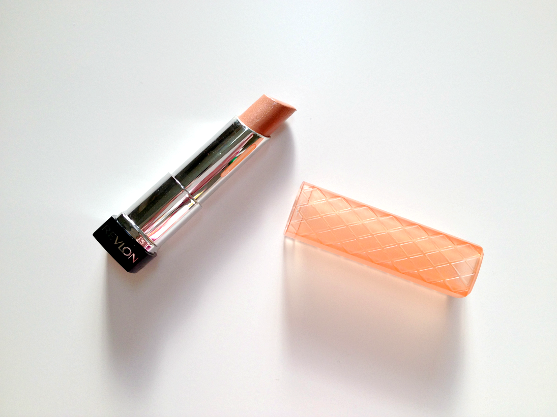 revlon-colorburst-lip-butter-creme-brulee