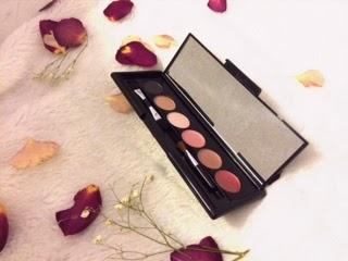 Check makeover-essentials.com's SEO