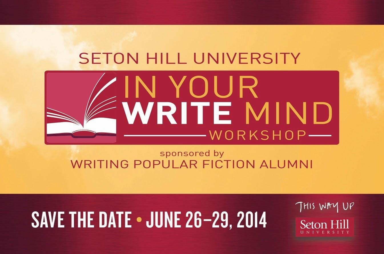 http://alumni.setonhill.edu/WPF2014