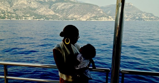Amazing stories around the world beyonce blogs pics of blue ivy