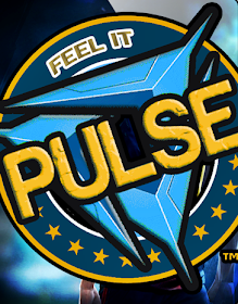 Pulse Recruiting