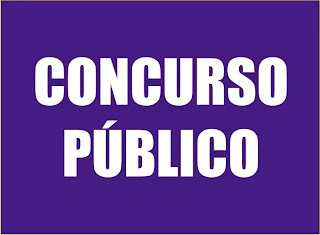 LLAMADO A CONCURSO PUBLICO DOCENTE