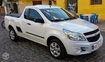 Chevrolet Montana à venda em Carnaiba