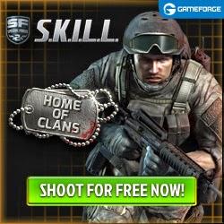 игры военные онлайн стрелялки