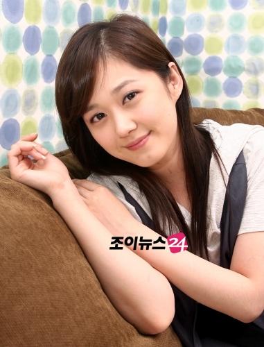 Jang+nara+korean+actress