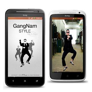 gangnam style,belajar menari gangnam style,aplikasi android,aplikasi gangnam style,cara menari gangnam style