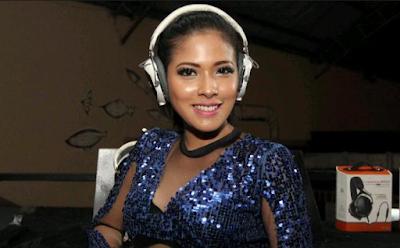 DJ Jacqueline