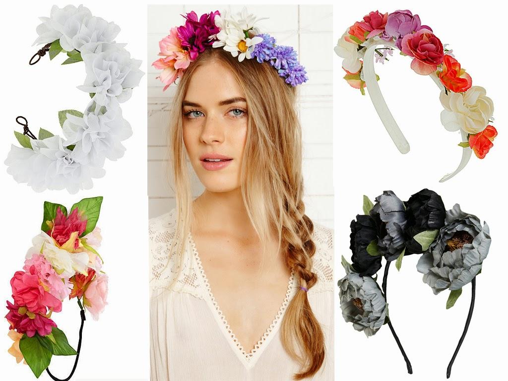 Get gawjus 130414 200414 summer wedding accessories edit izmirmasajfo Gallery