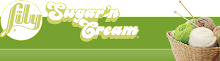 Lily Sugar&#39;n Cream