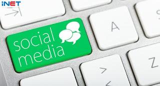 xu-huong-social-media-2013