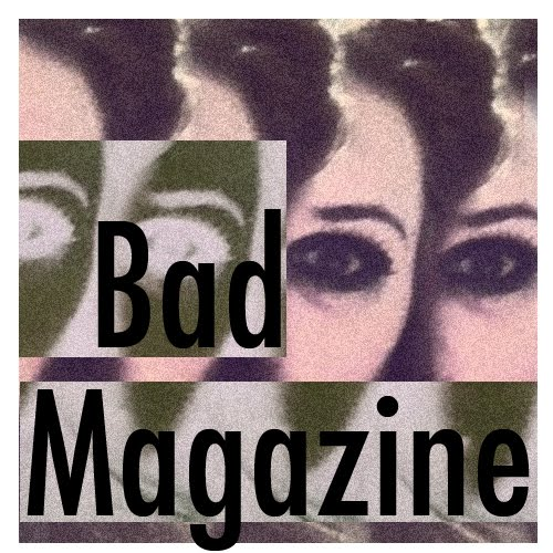 Bad Magazine