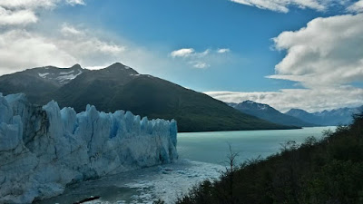 ghiacciaio-argentina