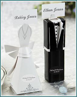 wedding favors,wedding supplies,wedding accessories,wedding reception items,wedding centerpieces