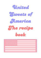 Mis Libros de Recetas Online