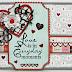 Love Card with Corina Finley