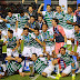 El campeonato del Santos Laguna y el alcoholismo del futbol mexicano