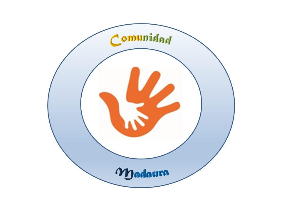 Comunidad Madaura
