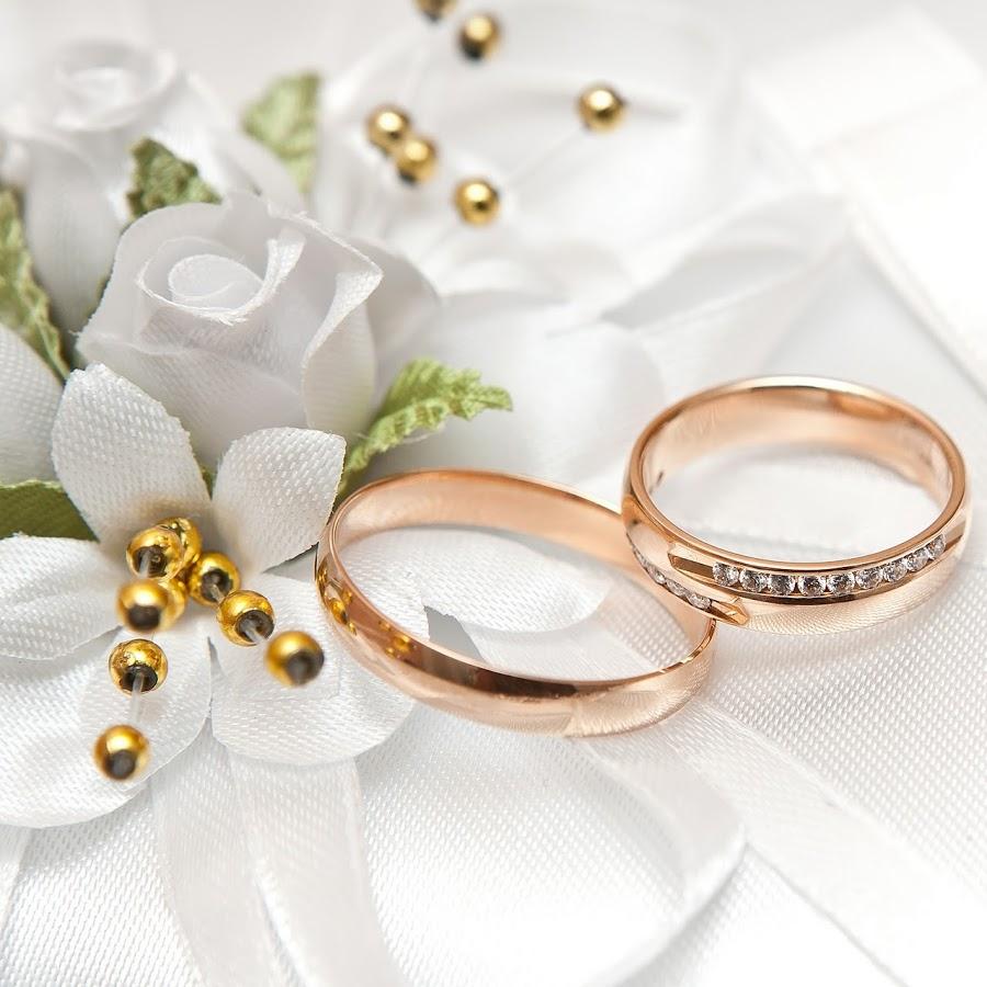 Поздравление С 5 Ем Свадьбы