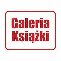 http://www.galeriaksiazki.pl/