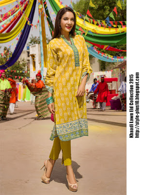 j15240a-khaadi-lawn-eid-collection-2015-two-piece