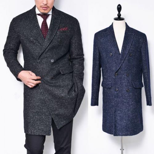 POPULAR POST - coat