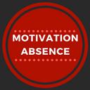 Motivation d'absence